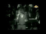 Oscar Benton - Bensonhurst blues ( Rare Original Footage French TV 1973 )