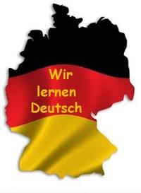 Impariamo il tedesco!