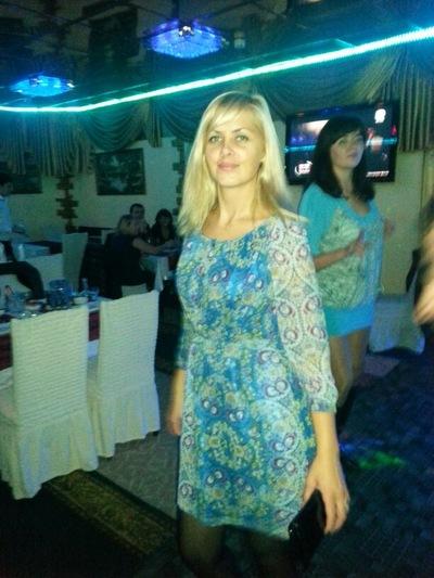 Людмила Нестерова, 24 января , Курган, id52636701