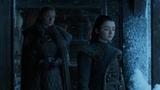 Game of Thrones Season 7 13