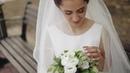 """📷Фотограф Наталья Кузьмина on Instagram: """"Я не проф в видеосъёмке)) поэтому оценок не жду)) просто хотелось показать вам красивую мою невесту )"""