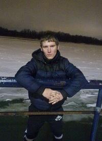 Евгений Ничков, 6 апреля 1992, Омск, id48508174