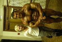 Alexander Galatov, 26 июня , Москва, id58466151