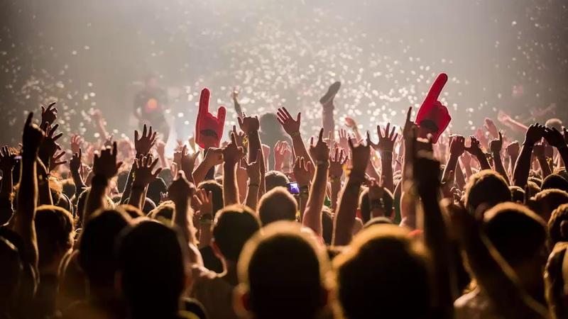 اغنية اجنبية حماسية hands up لا تفوتك 20172018 ميوزك لحن