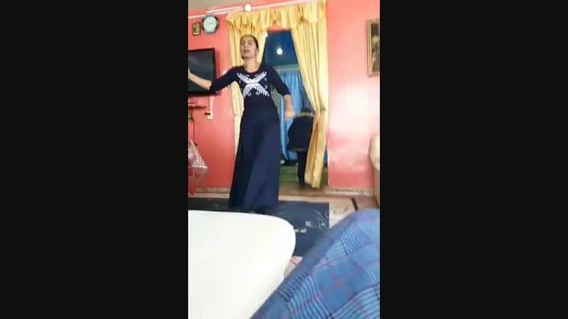 Хатидже Султан Live