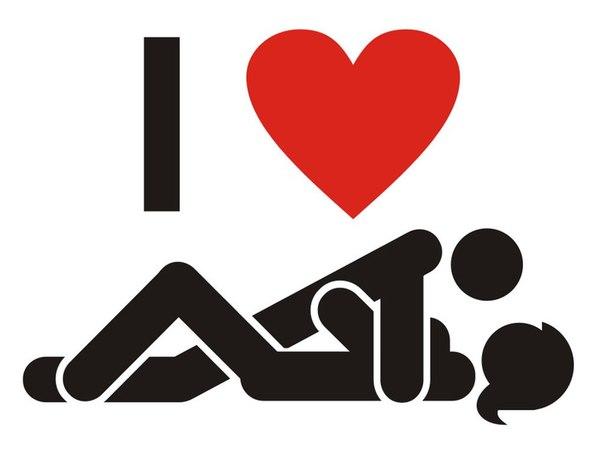 Самые оригинальные признания в Любви на английском:    I fell head over heels in love (with) - Я влюбилась по уши.  It was love at first sight - Это была любовь с первого взгляда.  I'm mad about you - Я без ума от тебя..