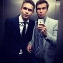 Дмитрий Семенов фотография #2