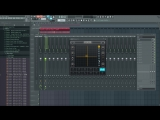 Academy.fm - Production Fundamentals FL Studio 12 Audio Effects