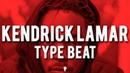 Kendrick Lamar feat Anderson Paak Type Beat 2019 Love | Prod by RedLightMuzik Highself