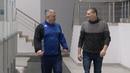 Следж хоккей начинается с экипировки Спортсмены Новотроицка просят помощи