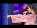 ELVIRA T - Я ЕДУ ДОМОЙ _ EUROPA PLUS TV _ SLAVYANSKIY BAZAR _ VITEBSK _ 2016