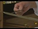Наука рукопашного боя_ «Самурайский меч» ▌2_3▐ Fight Science_ «Samurai sword» (2