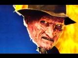 Кошмар на улице Вязов 2 Месть Фредди (1985) A Nightmare on Elm Street 2 Freddys Revenge