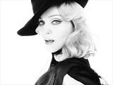 Фрэнки шоу Мадонна Madonna часть 1