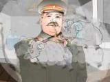 Федя Карманов и А. Полотно - Гоп-стоп, сало!
