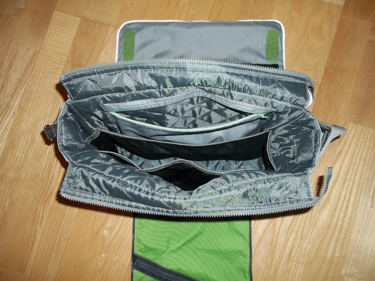 Как пошить сумку для ноутбука своими руками фото