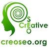 Агентство интернет-маркетинга CreoSEO