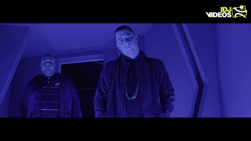 THCF FEAT. MARKO ROKVIC - STANI ZORO (OFFICIAL VIDEO) 4K