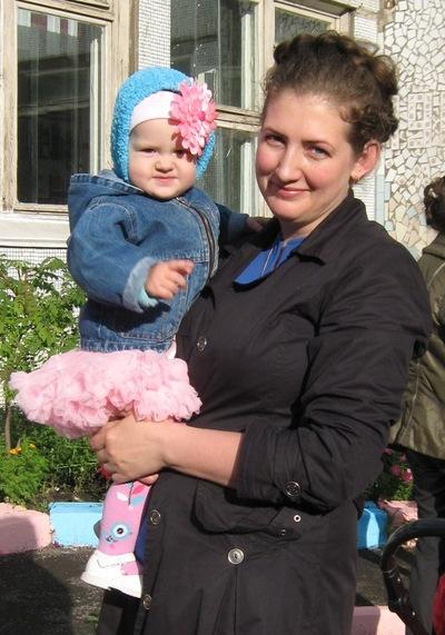 Александра Колягина, 27 марта , Красноярск, id22437644