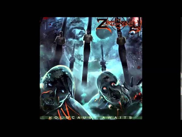 Zero Gravity (India) - Screaming Agony (Death Metal)