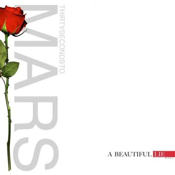 A Beautiful Lie CD  DVD  30 Seconds to Mars Amazonde