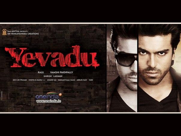 новые индийские фильмы 2014 2015 года смотреть онлайн бесплатно