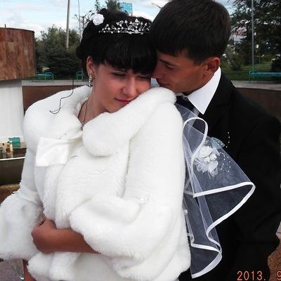 Анна Савченко, 19 мая , Котовск, id209003476