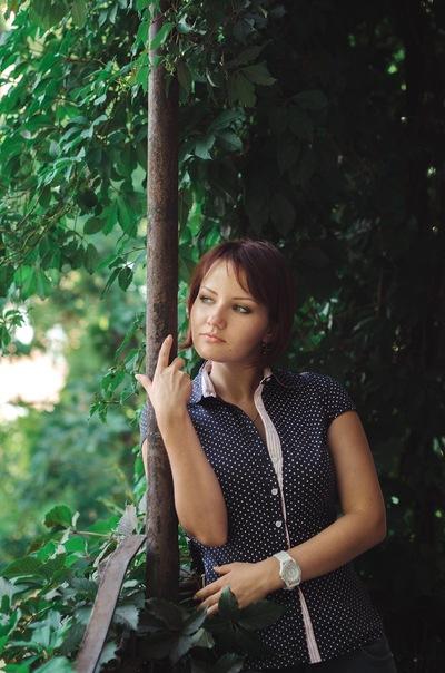 Екатерина Закревская, 5 февраля 1989, Херсон, id6070823