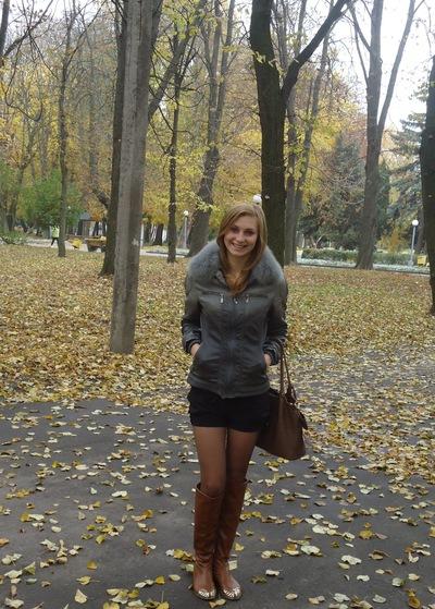 Антоніна Столярчук, 19 октября , Винница, id141571269