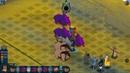 Banner Saga 3 Eternal Arena is HERE