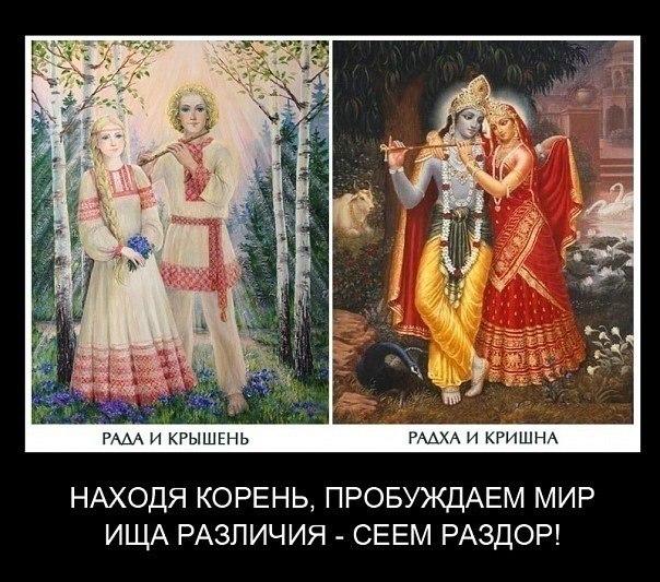 Голая рыжая частное русское девушки забилось быстрее