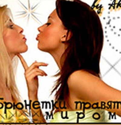 Елена Кусяк, 6 декабря 1992, Санкт-Петербург, id153754653