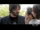 Киану Ривз (Болливуд) на русском! Keanu Reeves in Bollywood Hero