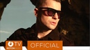Akcent How Many Times Official Video