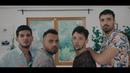 Noaptea Târziu feat Liviu Teodorescu SemiZeu Videoclip Oficial