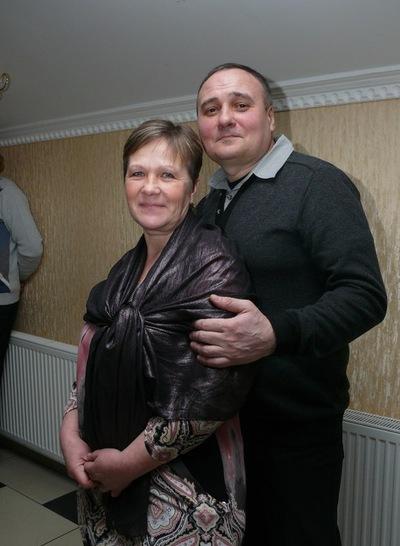 Наталья Попович, 14 ноября , Киев, id204837284