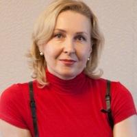 Мария Шатунова