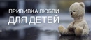 Ольга Напольских фото #13