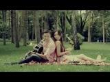 Қазақша Бейне Клип: Алишер Қайратұлы - Қоштасу (2013)