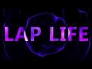 LAP LIFE