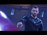 Битва экстрасенсов, 18 сезон, 15 серия (30.12.2017) Дайджест