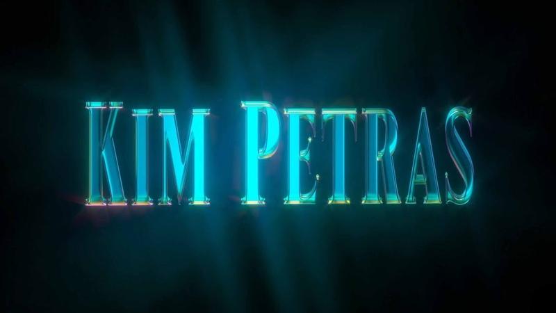 Meet the Parents - Kim Petras (Official Lyric Video)