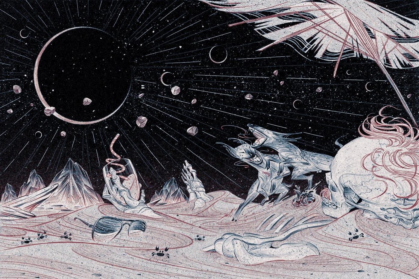 Звёздное небо и космос в картинках - Страница 5 H-0o0zscPeA