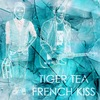 TIGER TEA