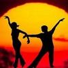 Лучшие танцы