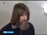Меньше суток остается до старта полёта Фёдора Конюхова и Ивана Меняйло