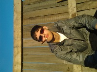 Глеб Умеренко, 4 января , Новосибирск, id185372038