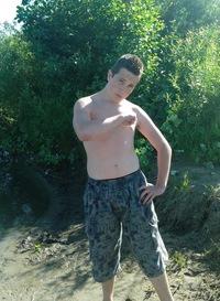 Сумовский Сергей