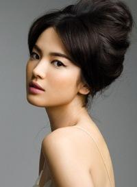 Корейская косметика секреты азии