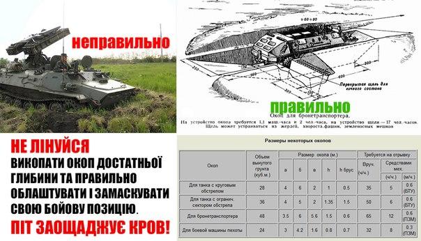 Гриценко может стать министром обороны, - СМИ - Цензор.НЕТ 7483